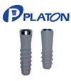 product-0020-platon